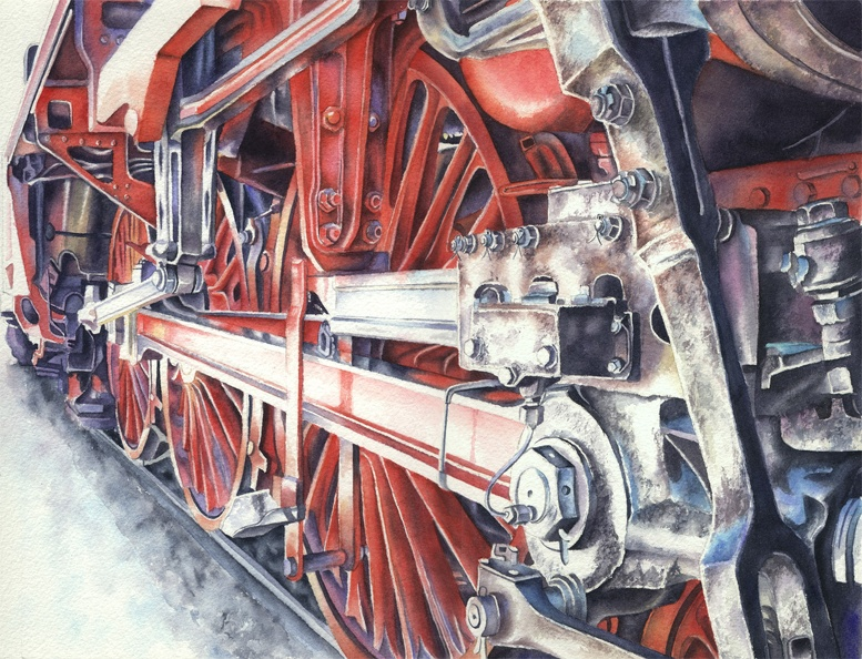 05_locomotive_rouge.jpg